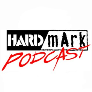 Hard Mark Podcast