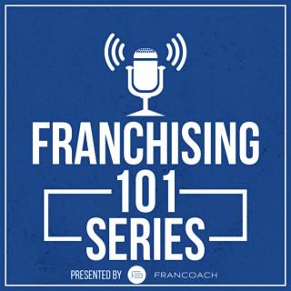Franchising 101