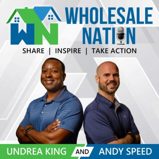 Wholesale Nation Podcast