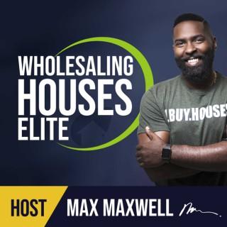 Wholesaling Houses Elite