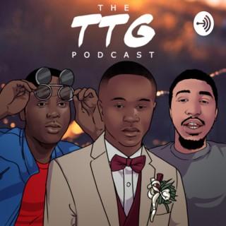 The TTG Podcast