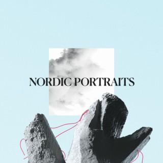 Nordic Portraits