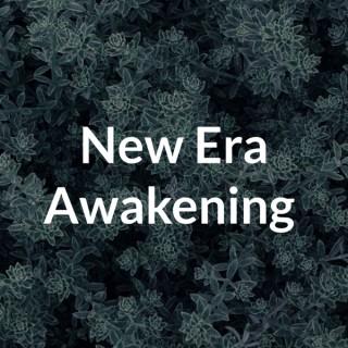 New Era Awakening