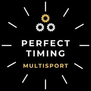 Perfect Timing Multisport