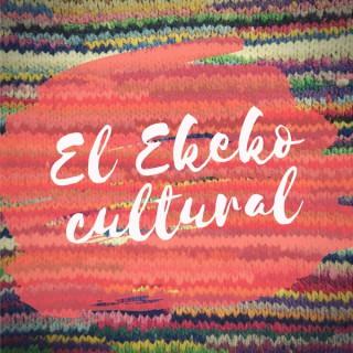 El Ekeko Cultural Podcast