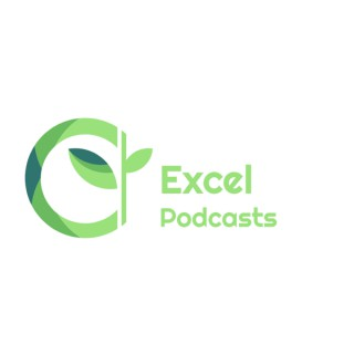 Excel Podcasts - Career Exploration For Students