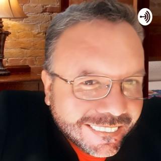Musa y Poeta Poesía - Antonio Choperena