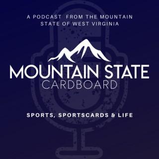 Mountain State Cardboard