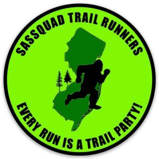 Sassquad Trail Runners