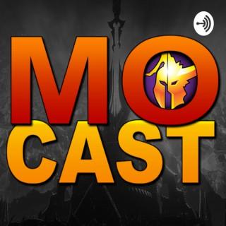 MO Cast