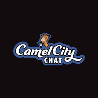 Camel City Chat