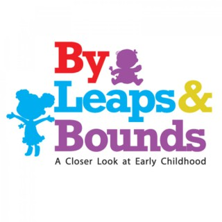 WGVU By Leaps and Bounds