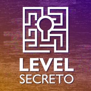 Level Secreto