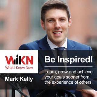 WIKN Podcast | WIKN