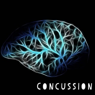Concussion ???