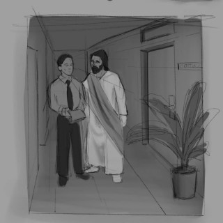 Revival in Jesus' Way