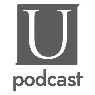 INSURICA: The U Podcast