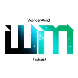 WanderMind