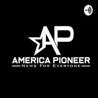 America Pioneer