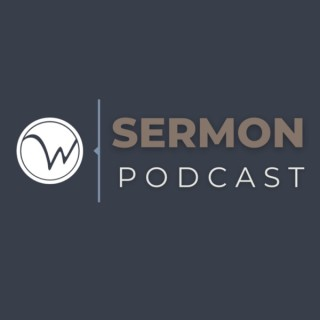 Westside Baptist Church   Sermons