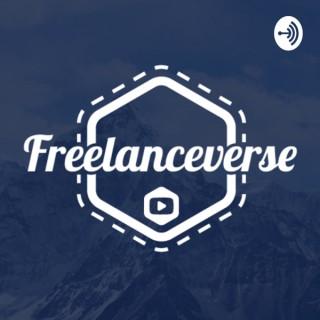 Freelanceverse