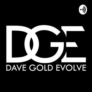 DGE Podcast