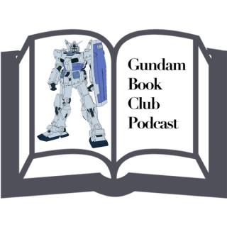 Gundam Book Club