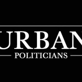 Urban Politicians Podcast