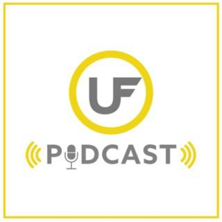 Union Fitness Podcast