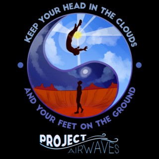 Project Airwaves