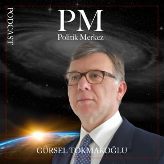 Politik Merkez - Robot Okuyucu Yayını