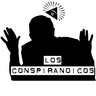 Los Conspiranoicos