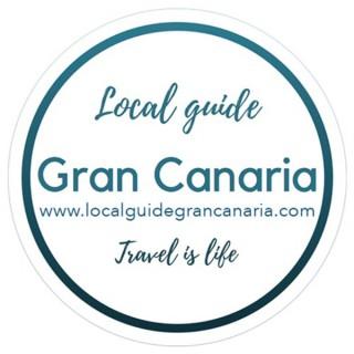 Local Guide Gran Canaria