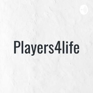 Players4life