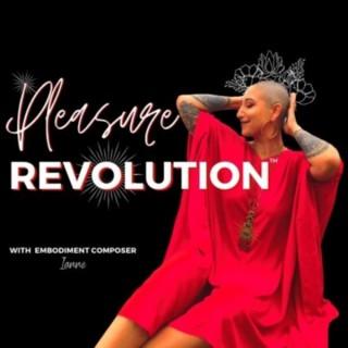 Pleasure Revolution