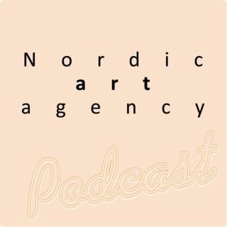 Nordic Art Agency Podcast