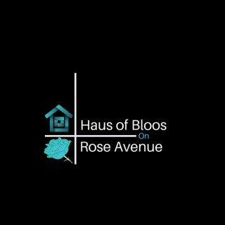 HOB on Rose Ave