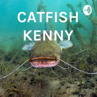 CATFISH KENNY