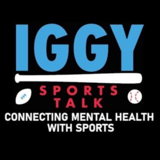 IGGY Sports Talk