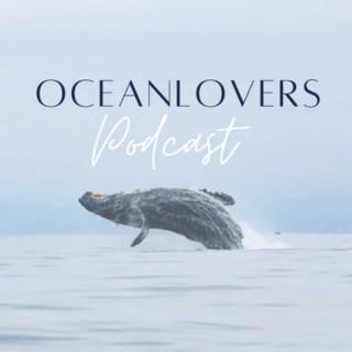 Oceanlovers Podcast
