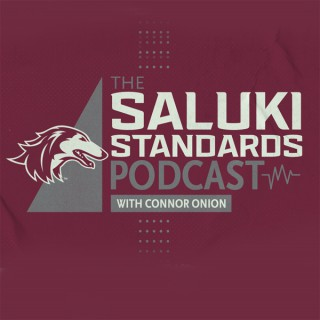 Saluki Standards Podcast