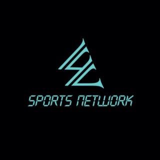 LL Sports Network