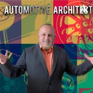 Automotive Architect Sales Podcast