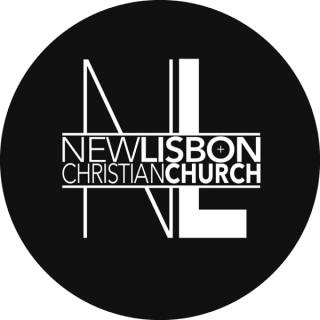New Lisbon Christian Church