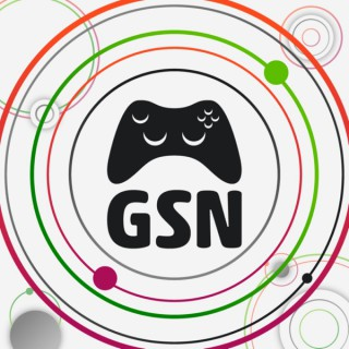 Gaming Source Network Podcasts - Cloud Gaming News, Discussions, and More!