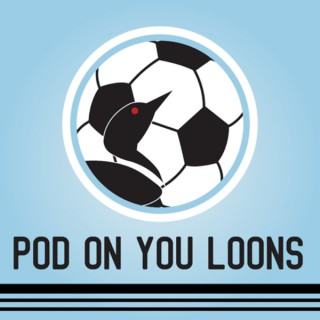Pod On You Loons