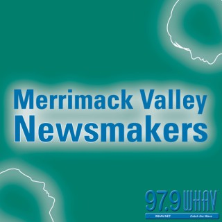 Merrimack Valley Newsmakers