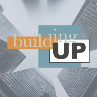 BuildingUp from Agape Church