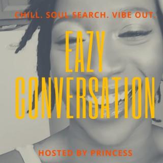Eazy Conversation
