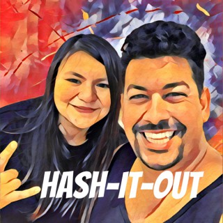 Hash-It-Out